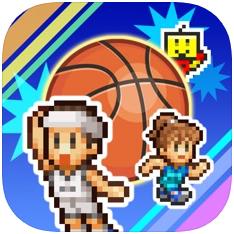 篮球俱乐部物语 V1.21 苹果版