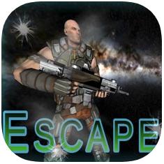 逃避和生存 V1.6.1 苹果版