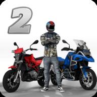 摩托交通竞赛2 V1.18.00 安卓版