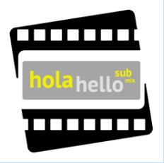 HolaHello Sub Mix V1.1 Mac版