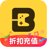 BUFF手游平台 V2.2.0 最新版