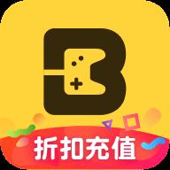 BUFF手游盒子 V2.2.0 官方版