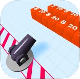 infinite balls V1.0 苹果版