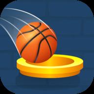 篮球无底洞 V1 安卓版
