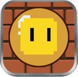 蹦球历险记 V1.0 苹果版