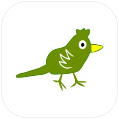 跳跳鸟 V1.0 苹果版