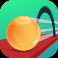 柔性球 V1.0 安卓版