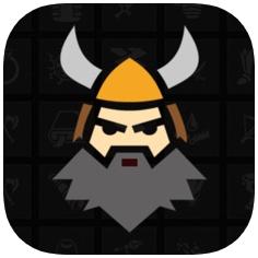 矮人与地城 V1.0 苹果版