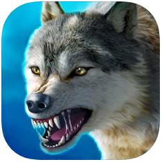 狼族 V1.7.4 苹果版
