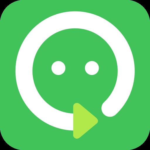微信聊天记录恢复助手 V1.1 安卓版