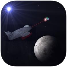 沃顿入侵 V1.2.0 苹果版