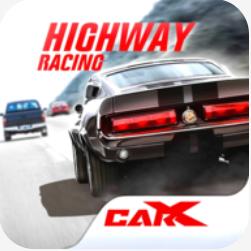 CarX公路赛车 V1.0.0 安卓版