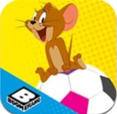 杰瑞鼠冒险 V2.0.4 安卓版