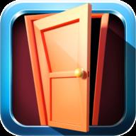 逃离房间 V1.6.4 安卓版