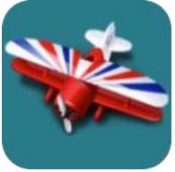 彩虹战机 V1.0.23 安卓版