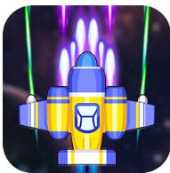 组装战机 V1.0.2 安卓版