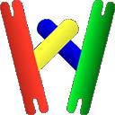 WeaveIt V2.0 Mac版