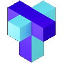 Teamtime V2.0 Mac版