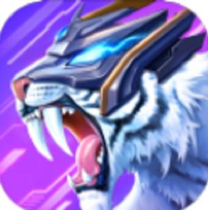 傲世龙纹 V1.0.0 安卓版