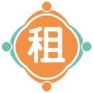 方便团深圳租房