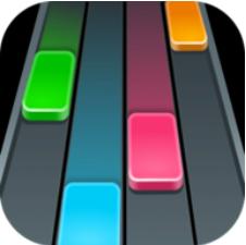 无限砖块 V1.3 安卓版