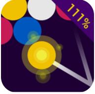 泡泡射手111% V1.1 安卓版