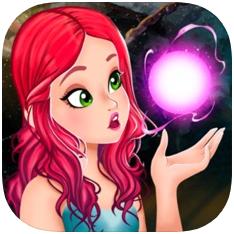 爱情故事回忆 V1.0 苹果版