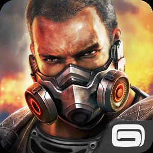 现代战争4:决战时刻 V1.2.3 免谷歌版