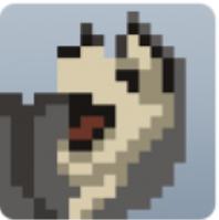 狗拉雪橇传奇 V1.0.63 安卓版