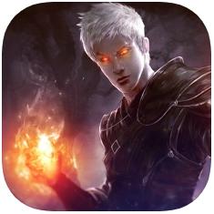 村民与英雄 V4.31 苹果版