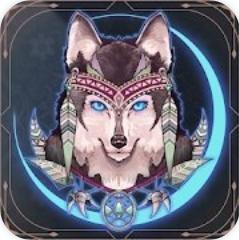 狼与月数独 V2.0 安卓版
