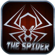 蜘蛛小队 V1.0.5 安卓版
