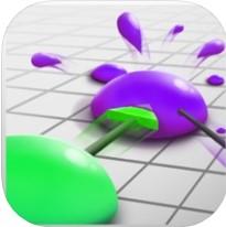 布劳比大作战 V1.2.1 苹果版
