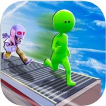 天空3D运行 V1.0 苹果版