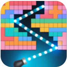 砖断路器冠军 V1.0.24 安卓版