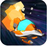银河反击 V1.0.4 安卓版