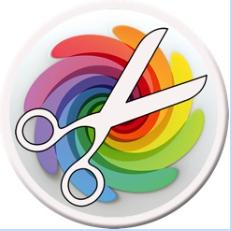 Cut Out V1.0.1 Mac版