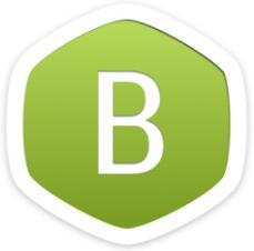 Booker V1.4.0 Mac版