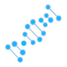 Molecules Viewer V1.0 Mac版