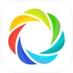相册宝 V2.0.1 IOS版