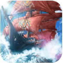 暴走战舰 V1.0.0 安卓版