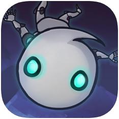 Grobo V1.0 苹果版