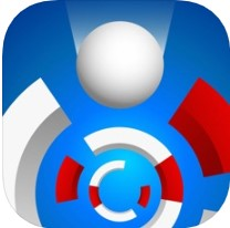 Deeper V1.2 苹果版