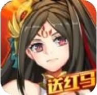 少年幻影 V4.8.2 安卓版