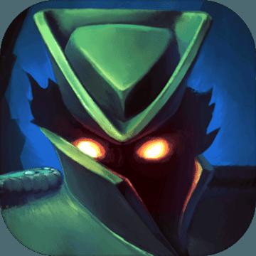 99暗黑海盗最新版 V1.0 最新版