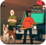 越地冒险 V1.0.23 安卓版
