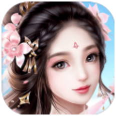 混沌道珠 V4.3.0 安卓版