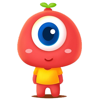 久游堂10分3D游戏  V5.1.6 安卓版