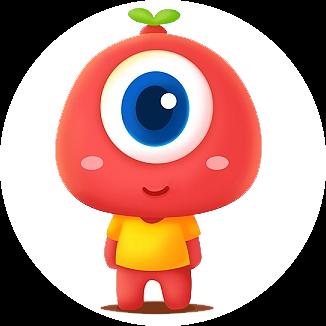 久游堂10分3D游戏 盒子 V5.1.6 最新版