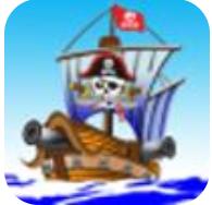 海盗之怒 V1.04 安卓版